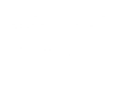 86 Stars Show