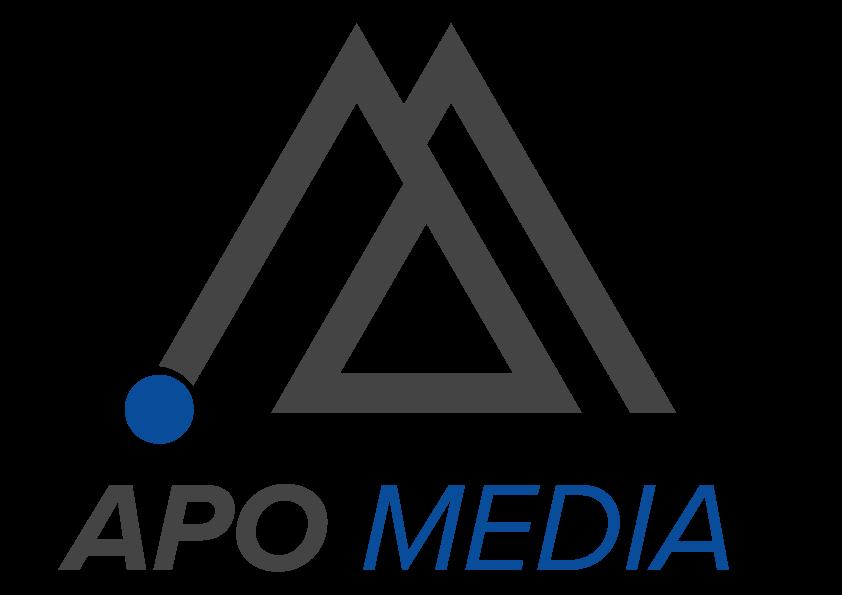 ApoMedia