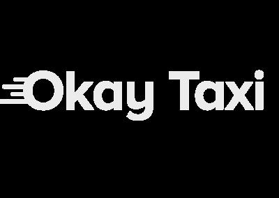 Okay Taxi