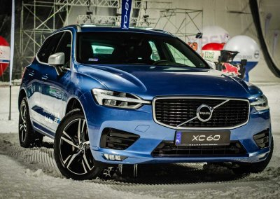 Volvo_0008
