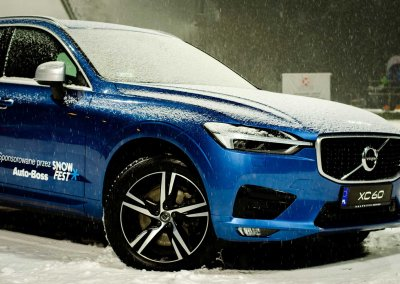 Volvo_0026