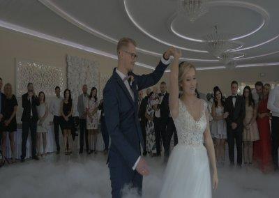 Karolina&Mateusz