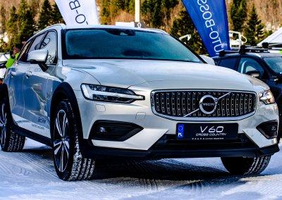 Volvov60_ApoMedia (114)