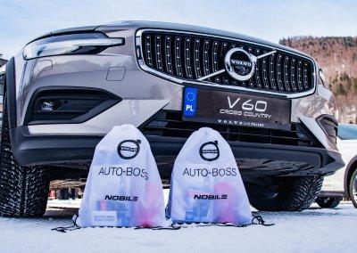 Volvov60_ApoMedia (66)