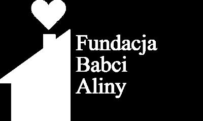 Fundacja Babci Aliny